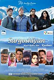 Sargoshiyan (2017) (WEB-HD Rip) - Bollywood Movies