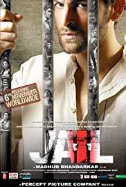 Jail (2009) (HD Rip) - Bollywood Movies