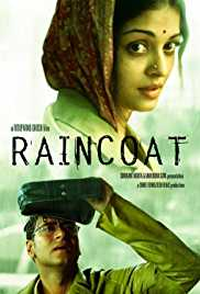 Raincoat (2004) (WEB-HD Rip)