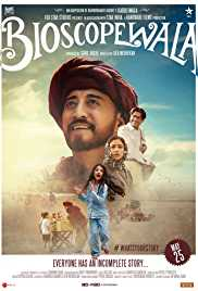 Bioscopewala (2018) (HD Rip) - New BollyWood Movies