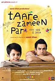 Taare Zameen Par (2007) (BluRay) - Bollywood Movies