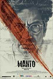 Manto (2018) (WEB-HD Rip)