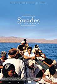 Swades (2004) (BluRay) - Bollywood Movies