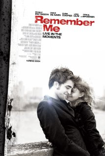Remember Me (2010) (BR Rip) - Hollywood Movies Hindi Dubbed