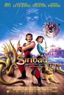 Sinbad Legend of the Seven Seas (2003) (Br Rip)