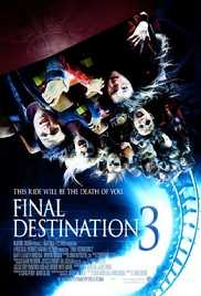 Final Destination 3 (2006) (BRRip)