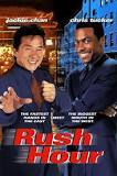 Rush Hour (1998) (BRRip)