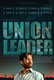 Union Leader (2018) (HD Rip)