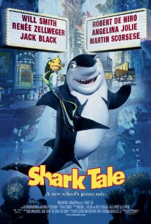 Shark Tale (2004) (BRRip)