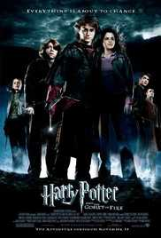 Harry Potter And The Goblet Of Fire (2005) (BRRip)