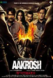 Aakrosh (2010) (DVD Rip)