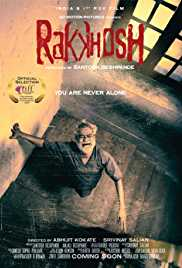 Rakkhosh (2019) (WEB-HD Rip) - New BollyWood Movies