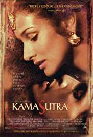 Kama Sutra A Tale of Love (1996) (BRRip) - Bollywood Movies