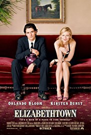 Elizabethtown (2005) (WEB-DL Rip) - Hollywood Movies Hindi Dubbed