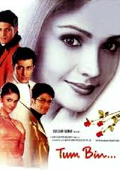 Tum Bin (2001) (Dvd Rip) - Bollywood Movies