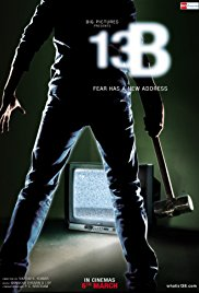 13B Fear Has a New Address (2009) (HD Rip)