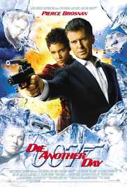 Die Another Day (2002) (BRRip)