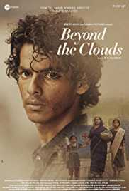 Beyond The Clouds (2018) (BluRay)
