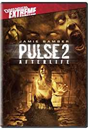 Pulse 2 Afterlife (2008) (BRRip)