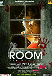 Room The Mystery (2015) (WEB-HD Rip)