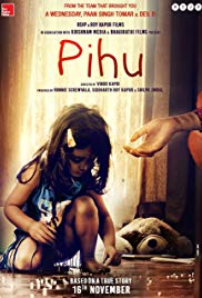 Pihu (2018) (WEB-HD Rip)